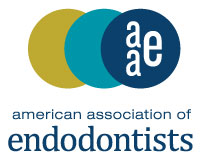 Member American Association of Endodontists