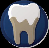 Endodontic retreatment at Columbia River Endodontics in Kennewick Washington