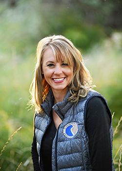 Della, Dental assistant at Columbia River Endodontics