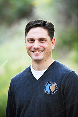 Chad Dawson, DDS, Matthew Schafer, DDS, Endodontist in Kennewick WashingtonEndodontist in Kennewick Washington